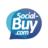 @Social_Buycom