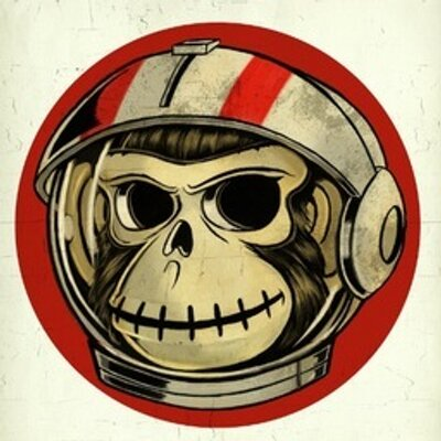 Muddy Apes | Social Profile