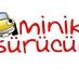 MinikSürücüler's Twitter Profile Picture