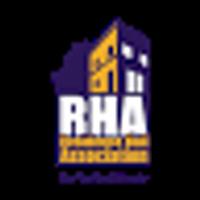 ECU RHA | Social Profile