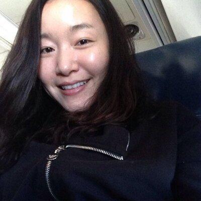 jinwoo | Social Profile