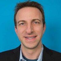 Brian Dresher | Social Profile