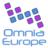 @OmniaEurope