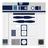 masa 9RI_MARO のプロフィール画像