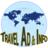 @TravelAdInfo