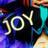 The profile image of Joy_funkism