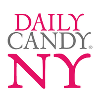 DailyCandy New York | Social Profile