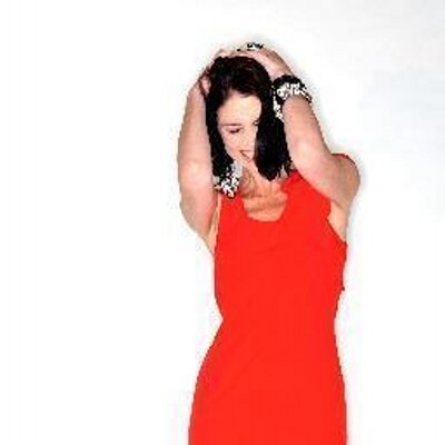 Angela Gilltrap | Social Profile