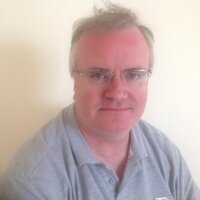 Andy McDonnell | Social Profile