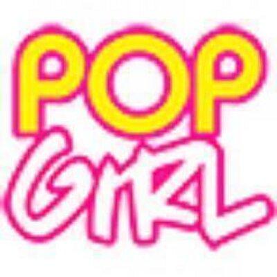 Pop Girl