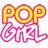 popgirltv