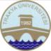 TRAKYA İİBF's Twitter Profile Picture