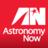 AstronomyNow profile