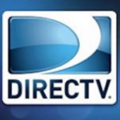 DIRECTV Jane | Social Profile