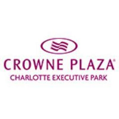 CrownePlazaCharlotte
