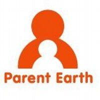 Parent Earth | Social Profile