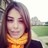 @mariajose_lopez