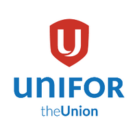 UniforTheUnion