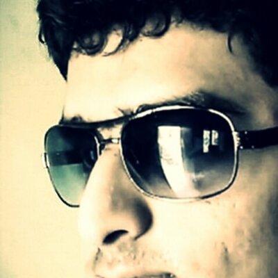 Aruneshwar.R