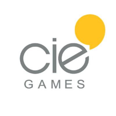 Cie Games
