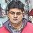Nitin Srivastava