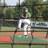 ChrisSullivan_ profile