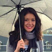 Danielle E. Alvarez   Social Profile