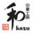 @kameari_kazu