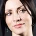Tetiana Danylenko's Twitter Profile Picture