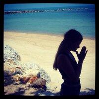 Amalia Maria | Social Profile