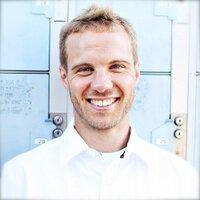 Nik Karlsson | Social Profile