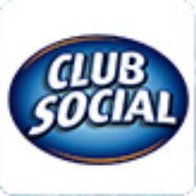 Club Social Ecuador
