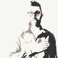 Paul Stewart | Social Profile