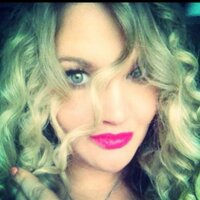 Mrslolalynn | Social Profile