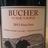 Bucher Wines