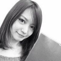 藤崎英恵 | Social Profile