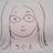 The profile image of sanmaaaa_ex