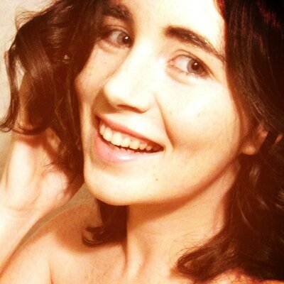 Lindsey Elizabeth   Social Profile
