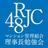 rjc48info