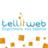 @Tellitweb