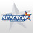 Paintball SuperCup