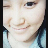 김보라 | Social Profile