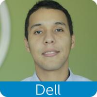 Manuel Rios | Social Profile