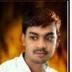 pritesh lalwani (@007_prit) Twitter
