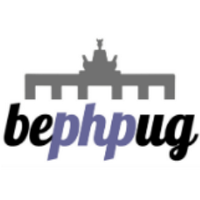 bephpug