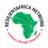 ResilientAfrica Net