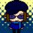 kao_aki