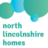 north lincs homes