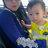 @Puan_Aasya