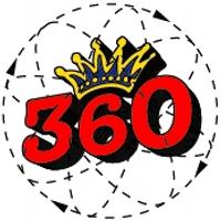 College Soccer 360   Social Profile